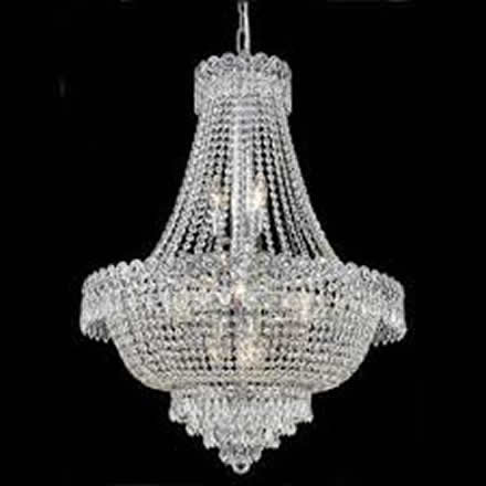 , Elegant Chandelier, Your Event and Party Rentals in Nigeria. tents, tables, chairs, Canopies