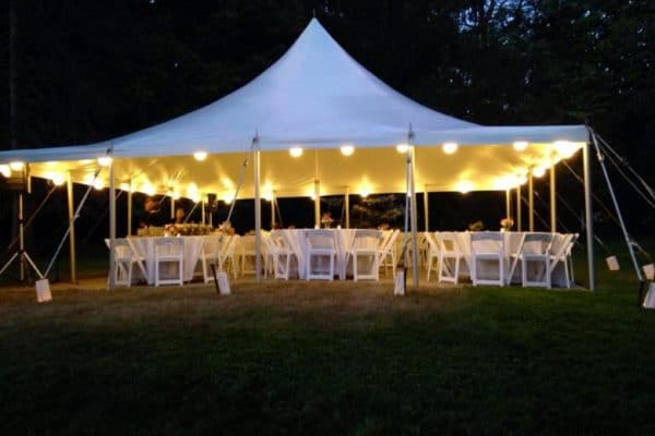 , Party Tents and Canopies Rentals in different Sizes, Your Event and Party Rentals in Nigeria. tents, tables, chairs, Canopies