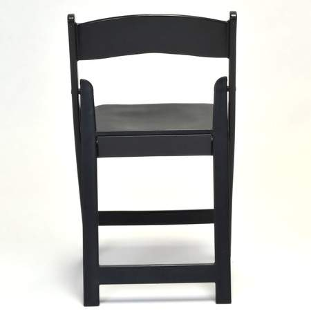 , Black Garden Party Chair, Your Event and Party Rentals in Nigeria. tents, tables, chairs, Canopies