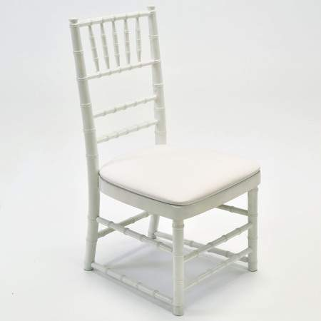 , Chiavari Kiddies Chair, Your Event and Party Rentals in Nigeria. tents, tables, chairs, Canopies