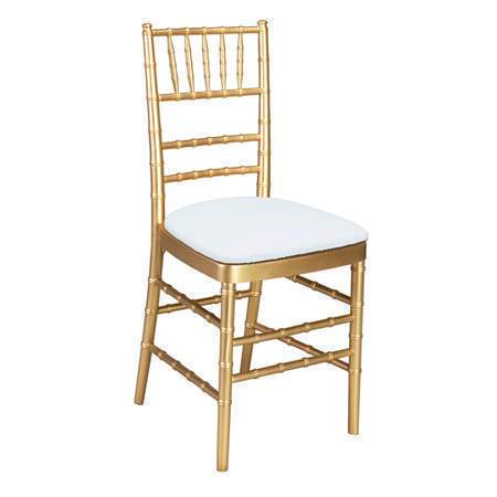, Gold Chiavari Chair, Your Event and Party Rentals in Nigeria. tents, tables, chairs, Canopies