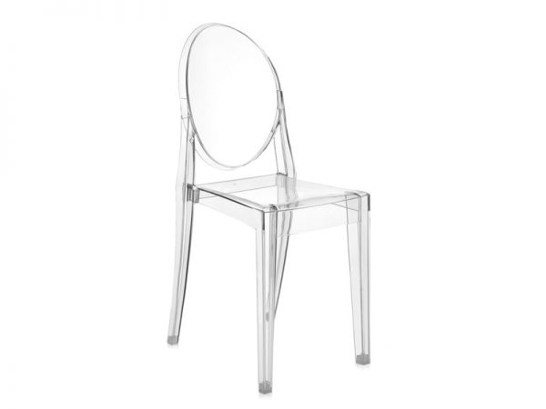 , Ghost Chairs, Your Event and Party Rentals in Nigeria. tents, tables, chairs, Canopies
