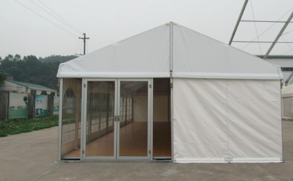 , Marquee Tent, Your Event and Party Rentals in Nigeria. tents, tables, chairs, Canopies