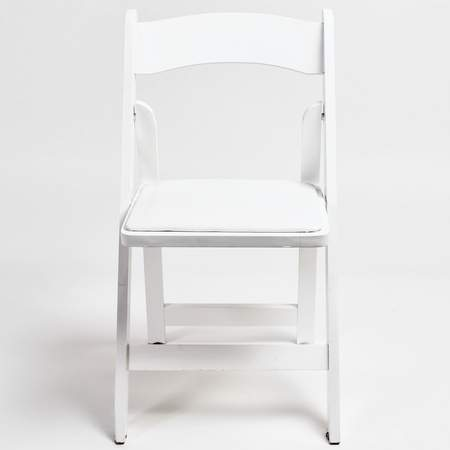 , White Garden Party Chair, Your Event and Party Rentals in Nigeria. tents, tables, chairs, Canopies