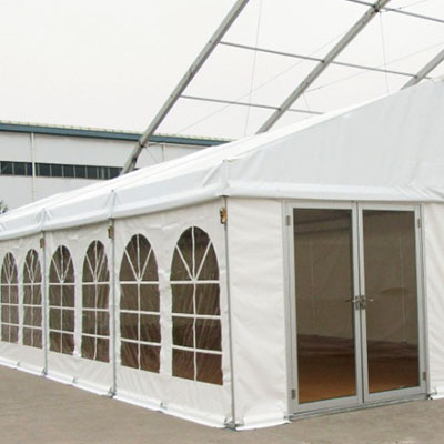 , marquee 15 x 20 Tent, Your Event and Party Rentals in Nigeria. tents, tables, chairs, Canopies