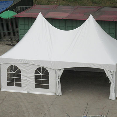 , 20 x 40 Tent with side, Your Event and Party Rentals in Nigeria. tents, tables, chairs, Canopies