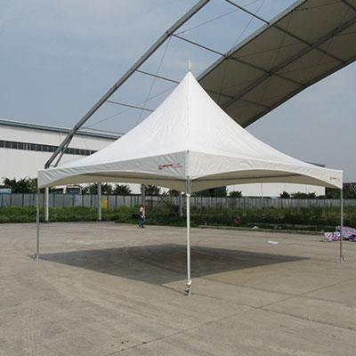 , 20ft x 20ft Tent, Your Event and Party Rentals in Nigeria. tents, tables, chairs, Canopies