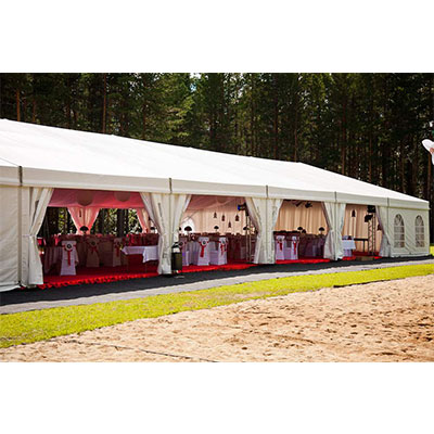 , 20mx 40m Marquee, Your Event and Party Rentals in Nigeria. tents, tables, chairs, Canopies