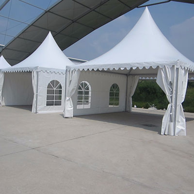 , 20 x 20 Tent, Your Event and Party Rentals in Nigeria. tents, tables, chairs, Canopies
