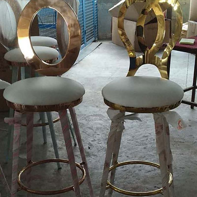 , Oz VIP barstool, Your Event and Party Rentals in Nigeria. tents, tables, chairs, Canopies
