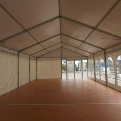 , Tent Flooring, Your Event and Party Rentals in Nigeria. tents, tables, chairs, Canopies