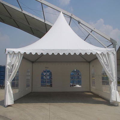 , Transparent 20 x 20 Tent, Your Event and Party Rentals in Nigeria. tents, tables, chairs, Canopies
