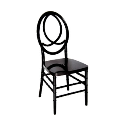 , Dior Black Chair, Your Event and Party Rentals in Nigeria. tents, tables, chairs, Canopies
