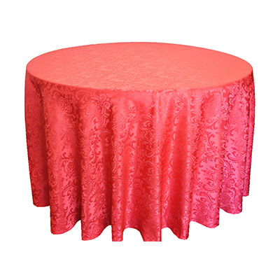 , Damask Table cover, Your Event and Party Rentals in Nigeria. tents, tables, chairs, Canopies