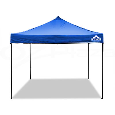 , EZ-up Tent, Your Event and Party Rentals in Nigeria. tents, tables, chairs, Canopies