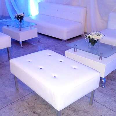 , Lounge Chair, Your Event and Party Rentals in Nigeria. tents, tables, chairs, Canopies