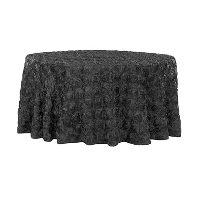 , Rosette Table Cover, Your Event and Party Rentals in Nigeria. tents, tables, chairs, Canopies