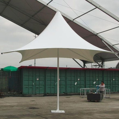, Star Parasol, Your Event and Party Rentals in Nigeria. tents, tables, chairs, Canopies