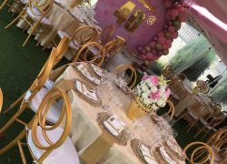 naphtali events and party rental party event planning and design services 02