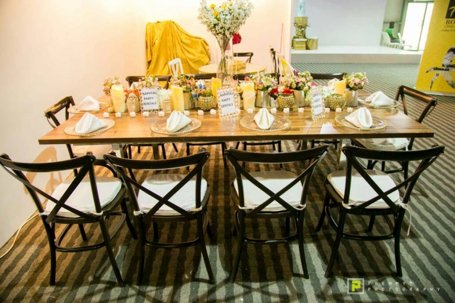 naphtali events and party rental in lagos nigeria tents chairs and decor seatinglinenand chair covers rental draping decor services in lagos img24