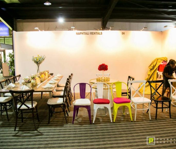 naphtali events and party rental in lagos nigeria tents chairs and decor seatinglinenand chair covers rental draping decor services in lagos img45