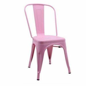 Pink Tolix